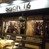 bach16
