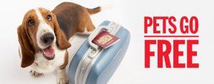 pets-go-free-100-2