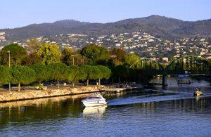 boat-river