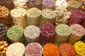 dubai-spices_190505390