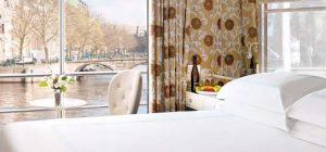 duchess_stateroom_544x254