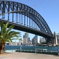 sydney_harbour_bridge_shutterstock_1937099-4888f41eb81626f204825272c4804dc5