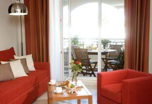 balcony-riviera