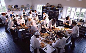 ballymaloe-cookery-school-cork