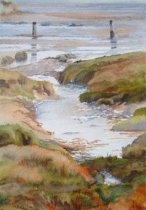 lacken-estuary-300