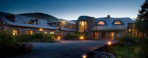 3-delphi-dusk-resort