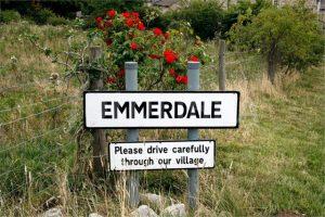 emmerdale-2