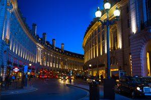 theatre-dest-london-irl