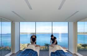 cliff-house-spa