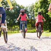 delphi-bikes
