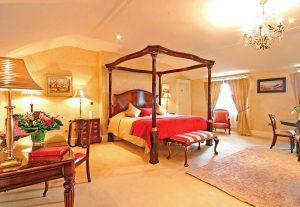 dunboyne-room