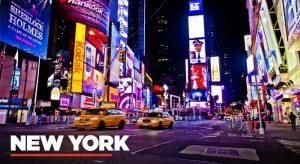 new-york-banner-982