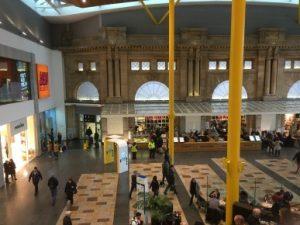 union-square-mall