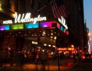 wellington-hotel-new-york-223