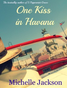 2 my cover ok in havana