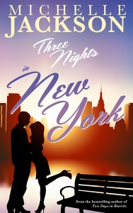 new ebook cover Nights_New_York