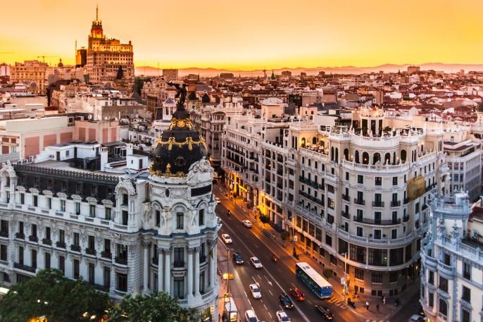 Madrid_143885179